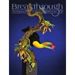 Breakthrough Magazine